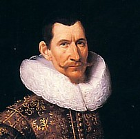 jan_pieterszoon_coen
